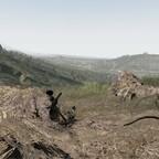 Sandy Crush - Scharfschützentrupp von Alucard und MajGamescom
