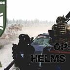 [A3,Coop] OP: Helms Deep [vPzBrig21]