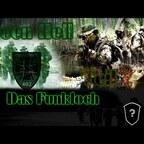 [A3,Coop,Zeus] Green Hell - Teil 2 [PzGrenBtl402]
